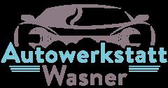 Autoreparatur Werkstatt Wasner Kelkheim